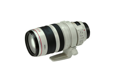 Canon EF28-300mm F3.5-5.6L IS USM